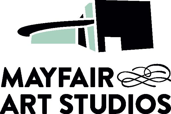 Mayfair Art Studios